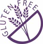 Can You Bake Gluten Free In Your Kitchen?