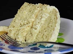 caribbean-cruise-cake-recipe