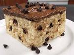 chocolate-chip-cake-recipe