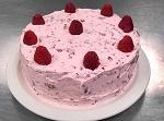 chocolate-raspberry-cake-recipe