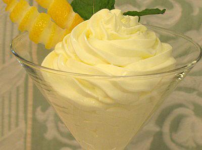 sugar free lemon mousse share lemon mousse mix item id 3602 0 review s ...