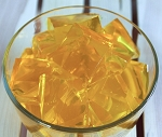 Peach Mango Gelatin Mix - *24 single packs