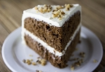 Carrot Cake Mix - *12 single packs
