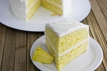 Pina Colada Cake Mix - *12 single packs