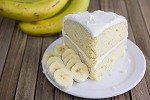 Banana Cake Mix - *12 single packs