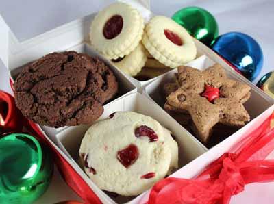 christmas-cookie-box