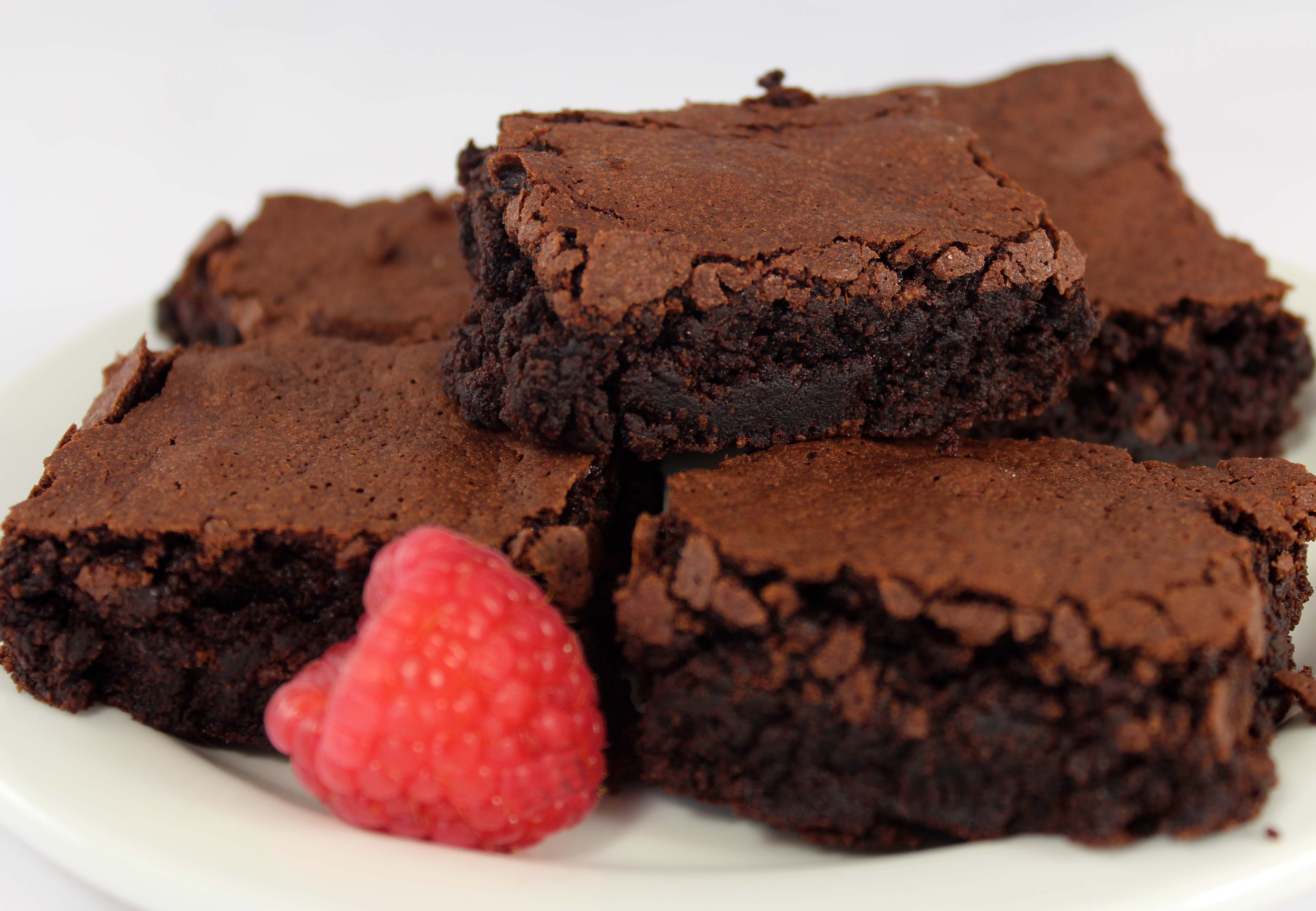 gluten-free-fudge-brownies