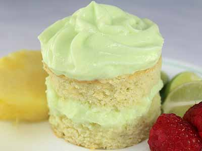 Mini-Key-Lime-Cakes
