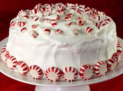 christmas-charm-cake